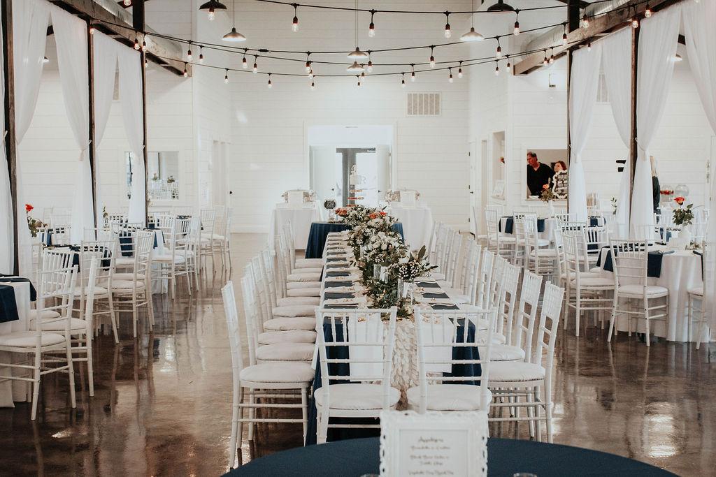 Bixby Tulsa Wedding Venue White Barn 26.jpg