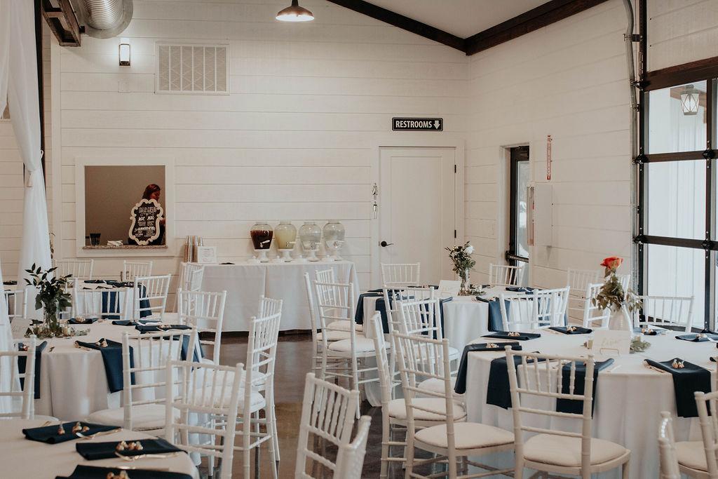 Bixby Tulsa Wedding Venue White Barn 27.jpg