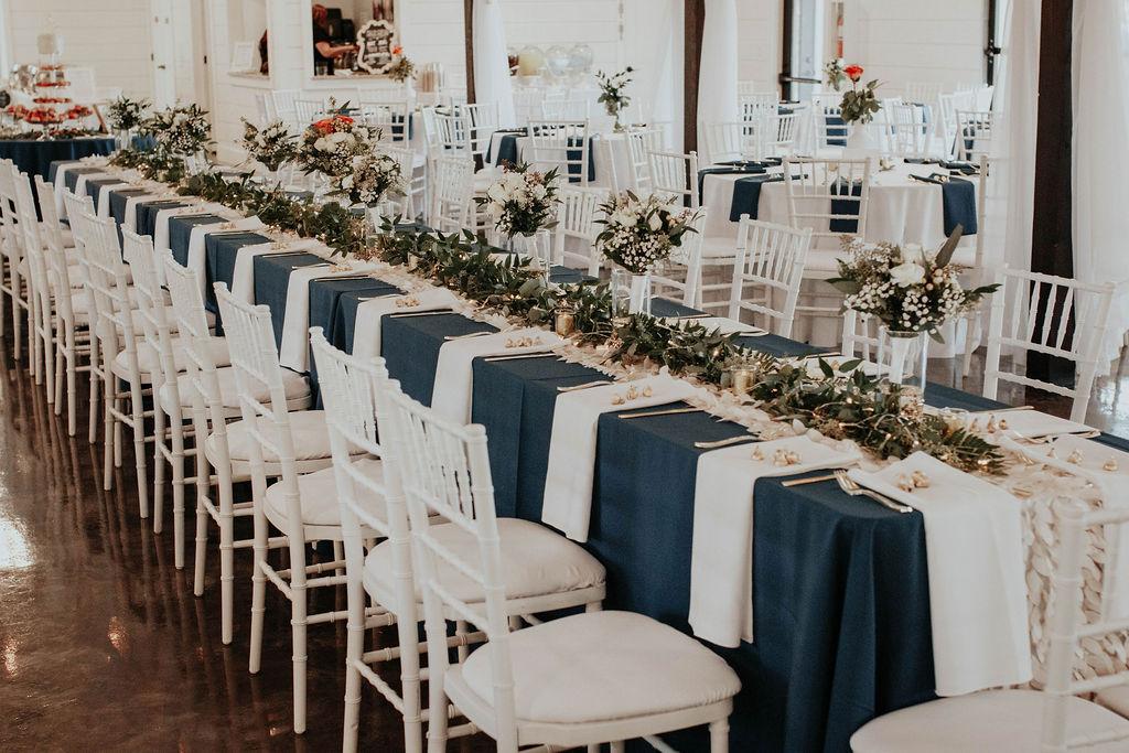 Bixby Tulsa Wedding Venue White Barn 29.jpg