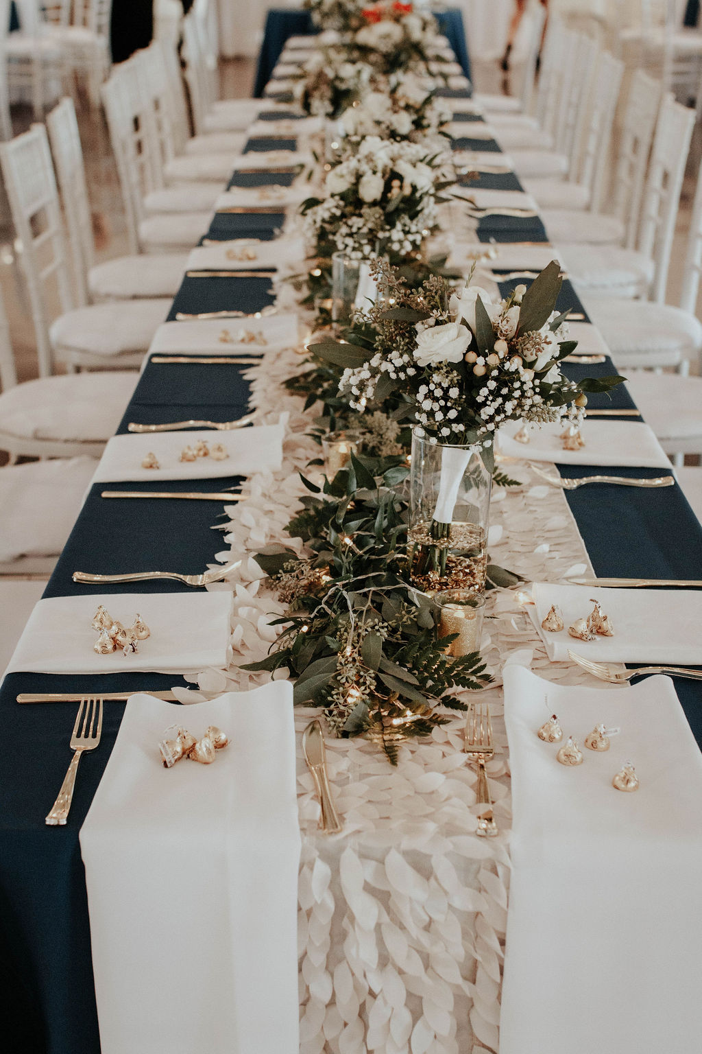 Bixby Tulsa Wedding Venue White Barn 28.jpg