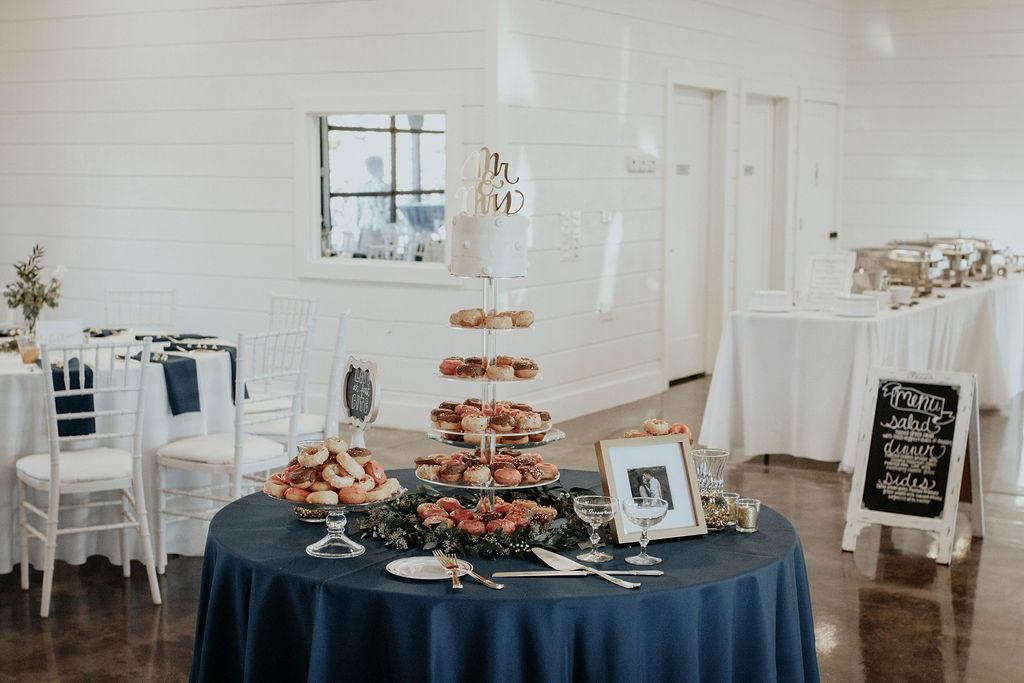 Bixby Tulsa Wedding Venue White Barn 31.jpg
