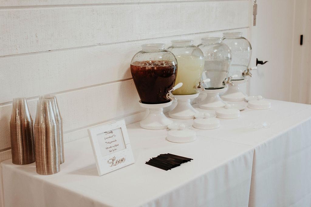Bixby Tulsa Wedding Venue White Barn 32.jpg