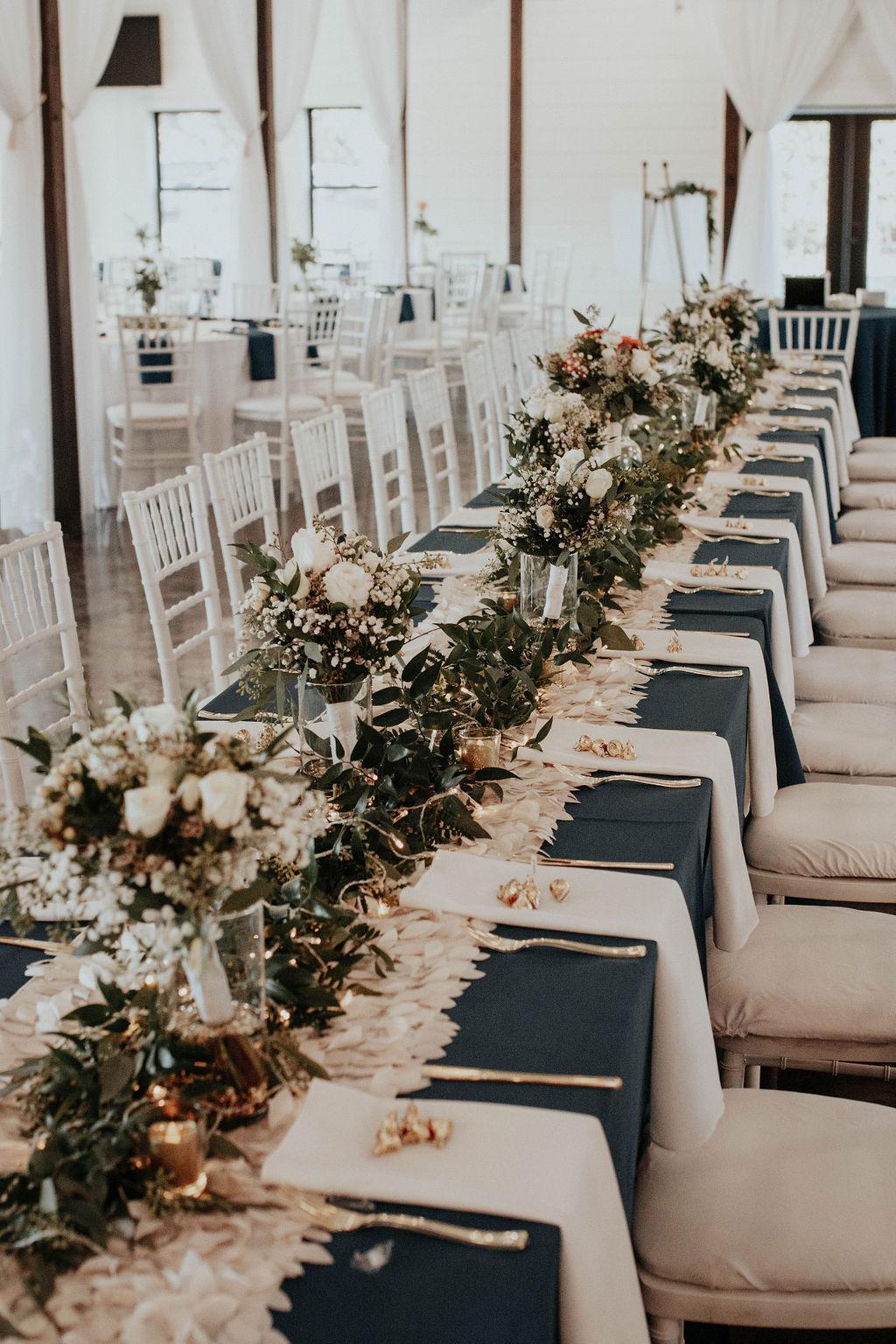 Bixby Tulsa Wedding Venue White Barn 30.jpg
