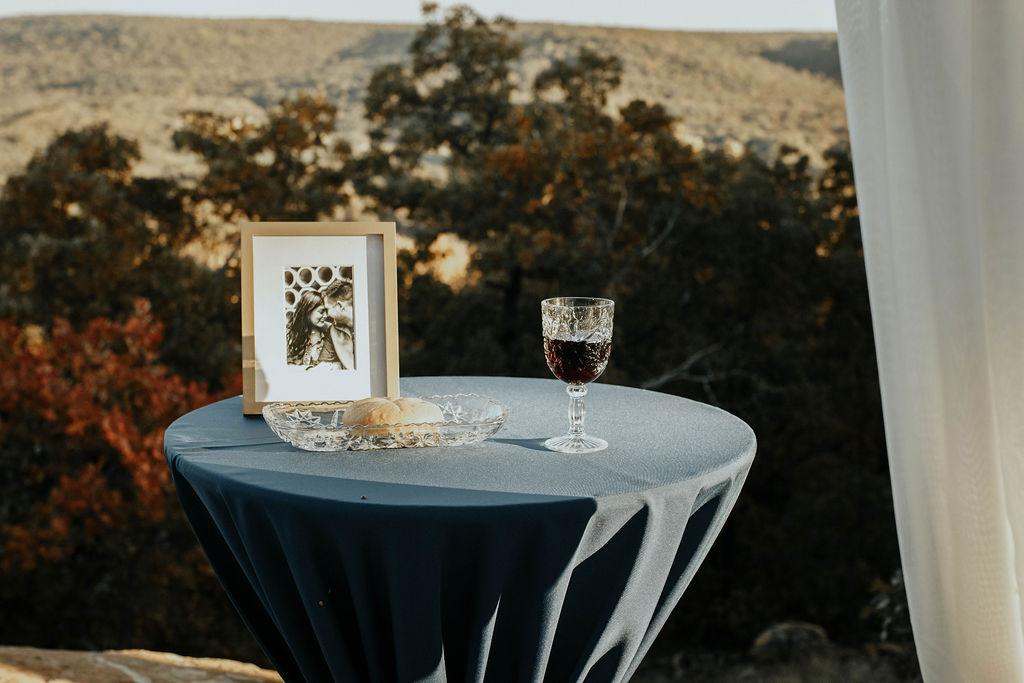 Bixby Tulsa Wedding Venue White Barn 36.jpg