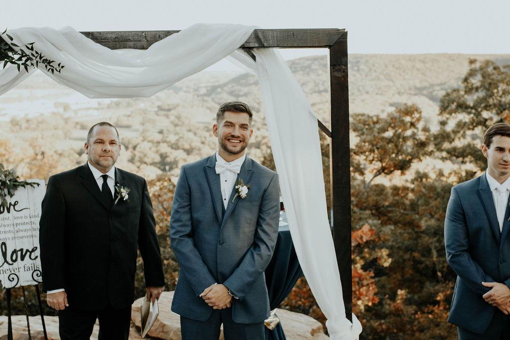 Bixby Tulsa Wedding Venue White Barn 39.jpg