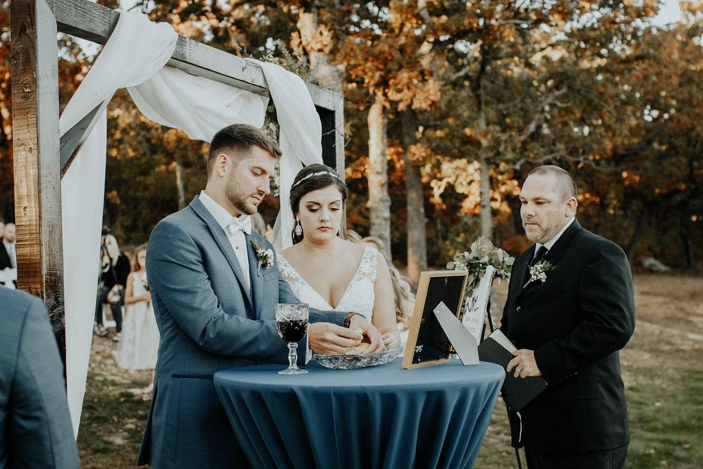 Bixby Tulsa Wedding Venue White Barn 42.jpg