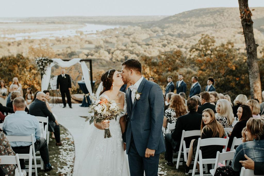 Bixby Tulsa Wedding Venue White Barn 44.jpg