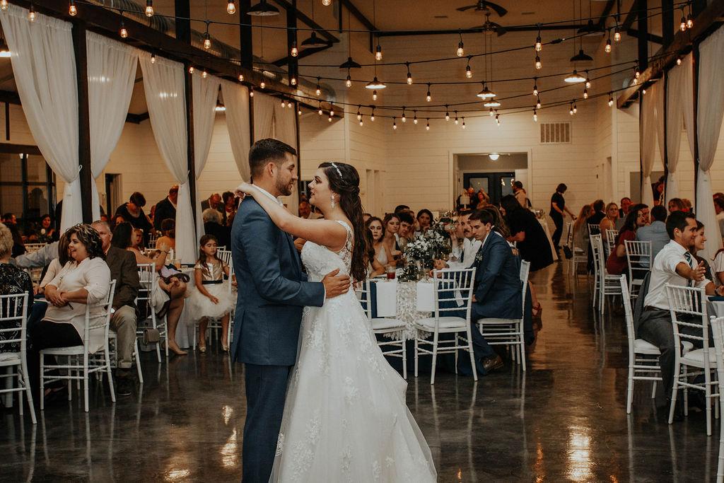 Bixby Tulsa Wedding Venue White Barn 49.jpg