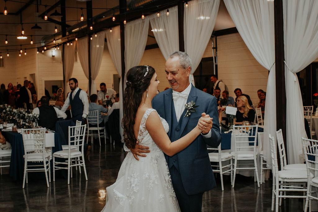 Bixby Tulsa Wedding Venue White Barn 50.jpg