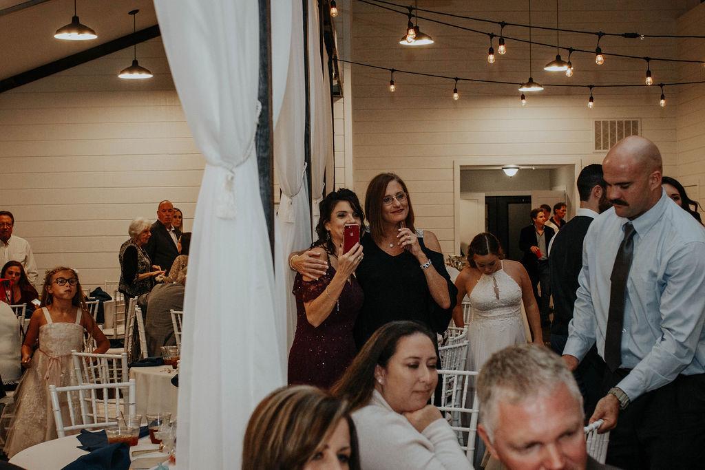 Bixby Tulsa Wedding Venue White Barn 51.jpg
