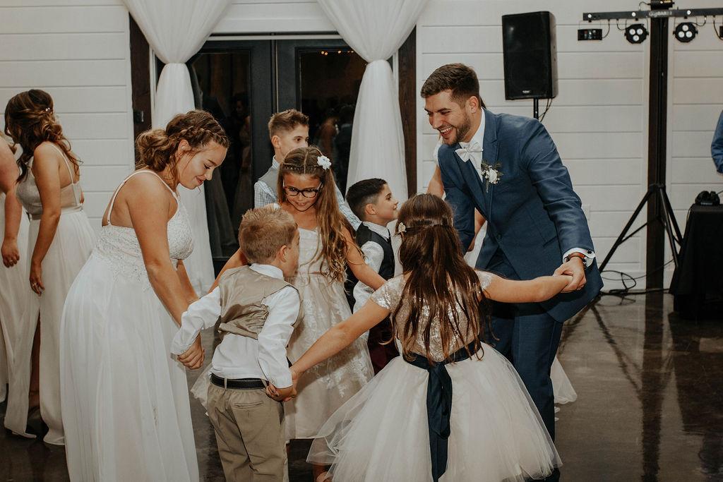 Bixby Tulsa Wedding Venue White Barn 53.jpg