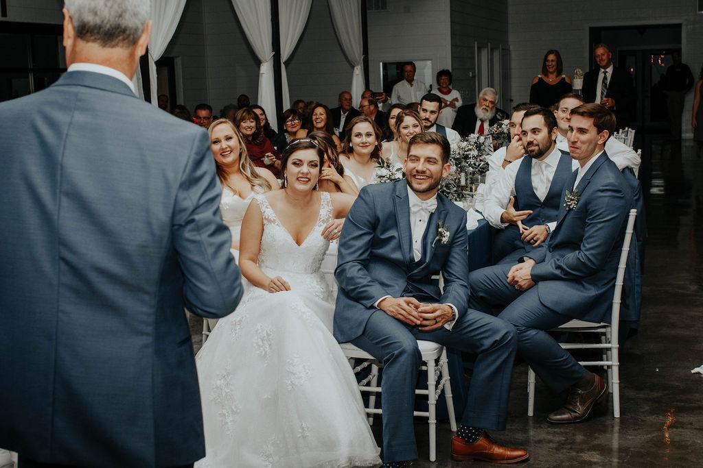 Bixby Tulsa Wedding Venue White Barn 54.jpg
