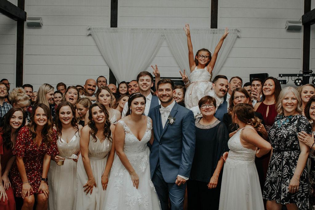 Bixby Tulsa Wedding Venue White Barn 56.jpg