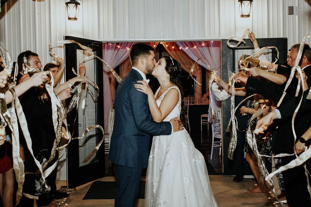Bixby Tulsa Wedding Venue White Barn 60.jpg