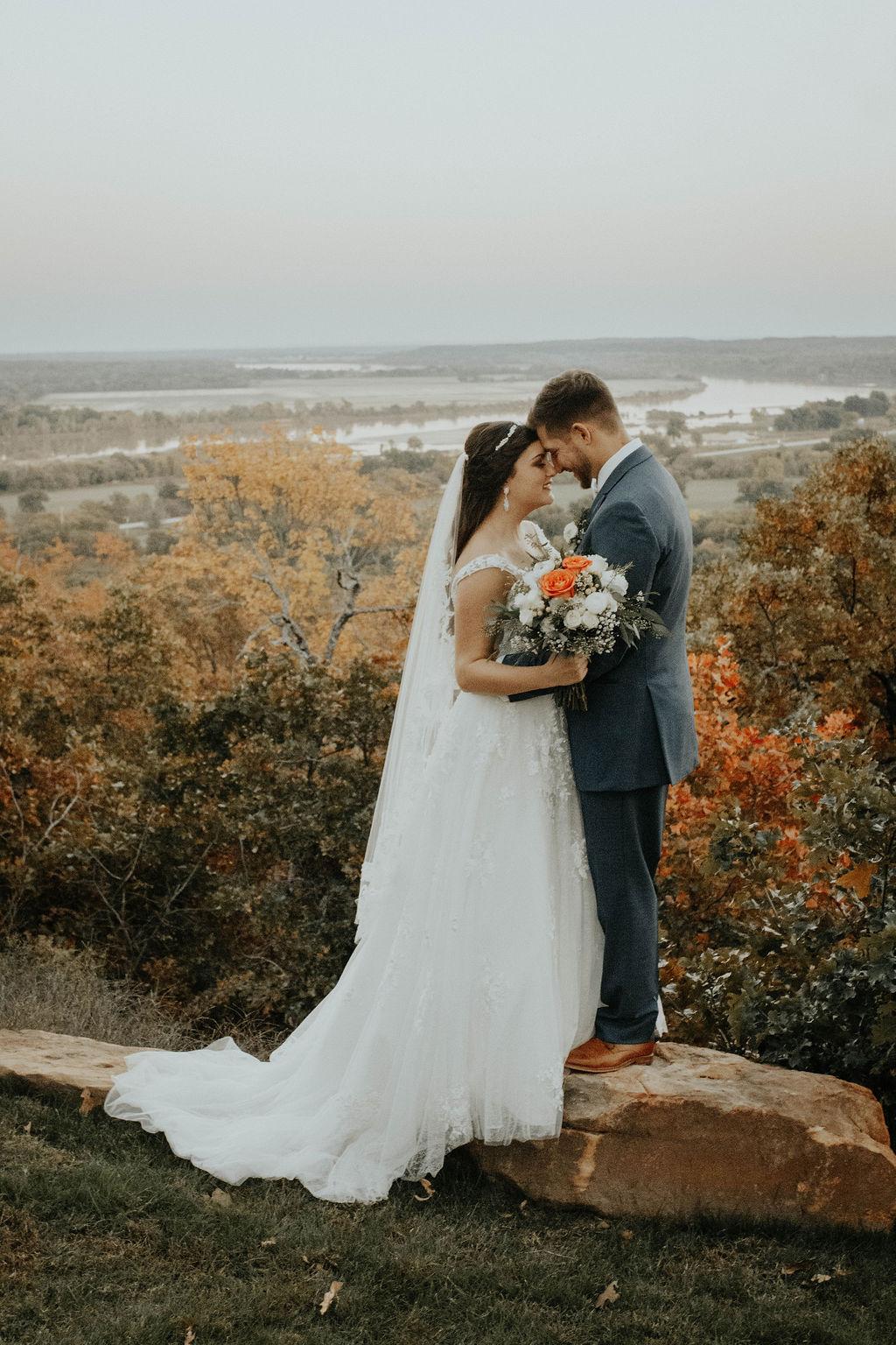 Bixby Tulsa Wedding Venue White Barn 46.jpg