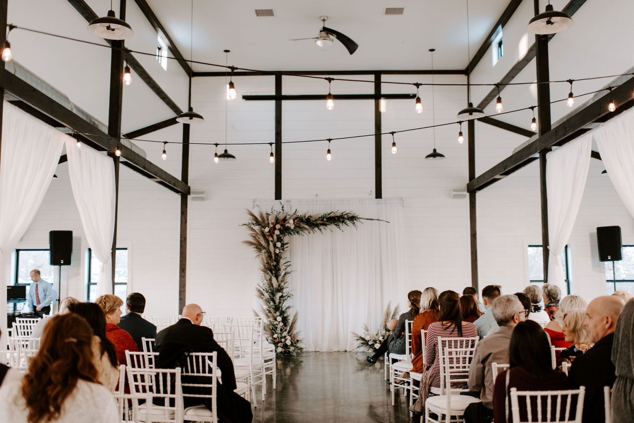 Tulsa Wedding Venues 35a.jpg