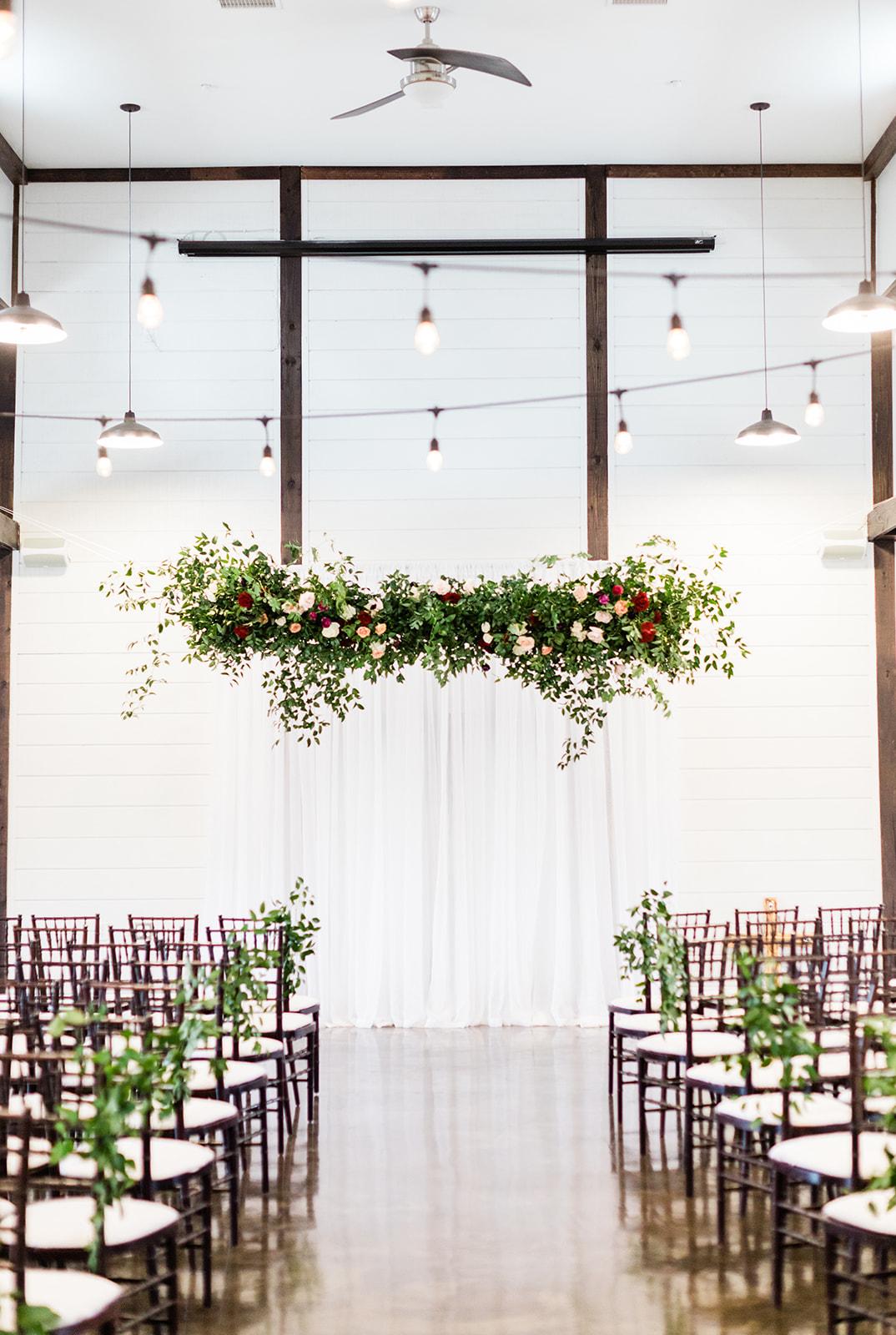 Bixby Tulsa Wedding Venues 4.jpg