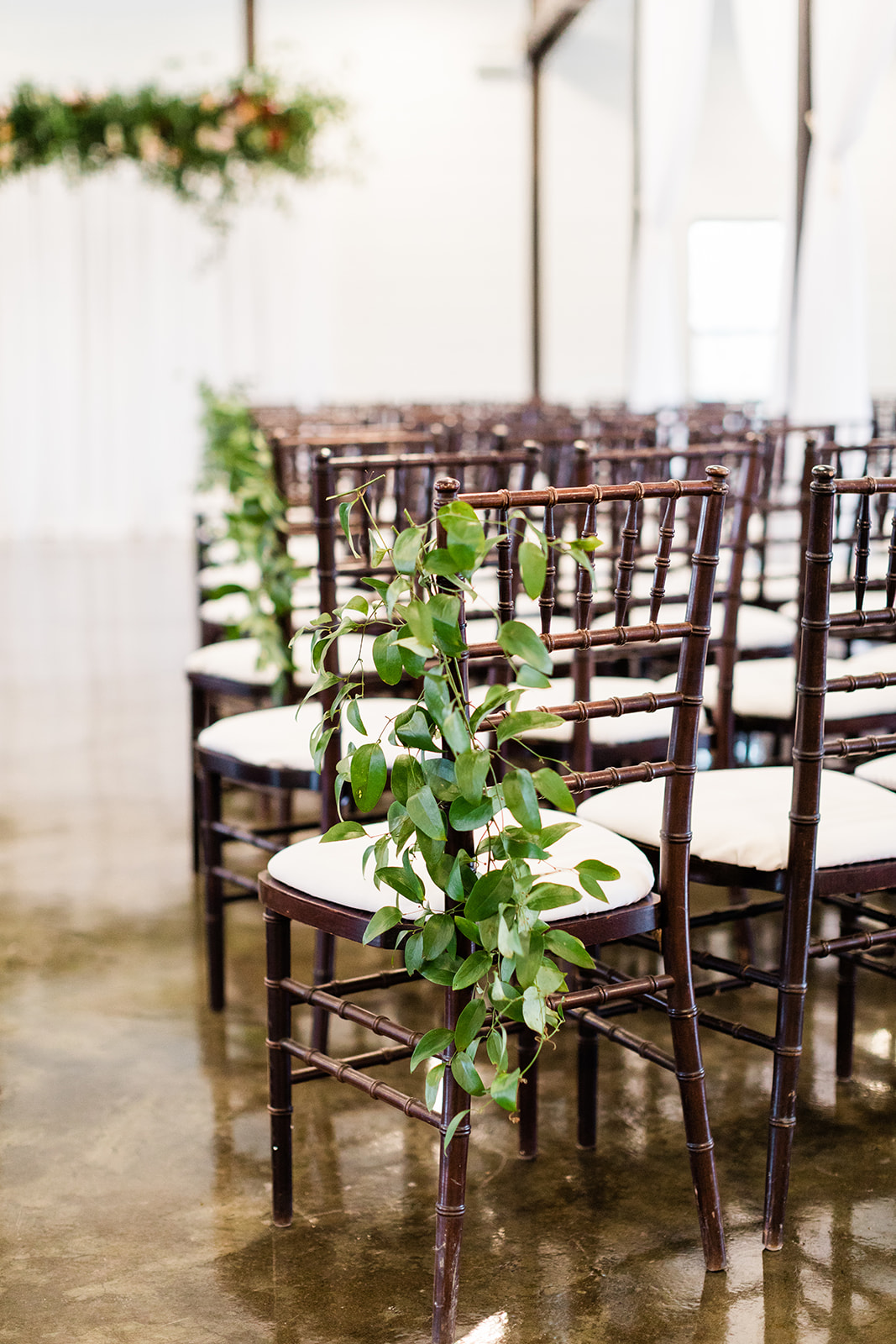 Bixby Tulsa Wedding Venues 6.jpg
