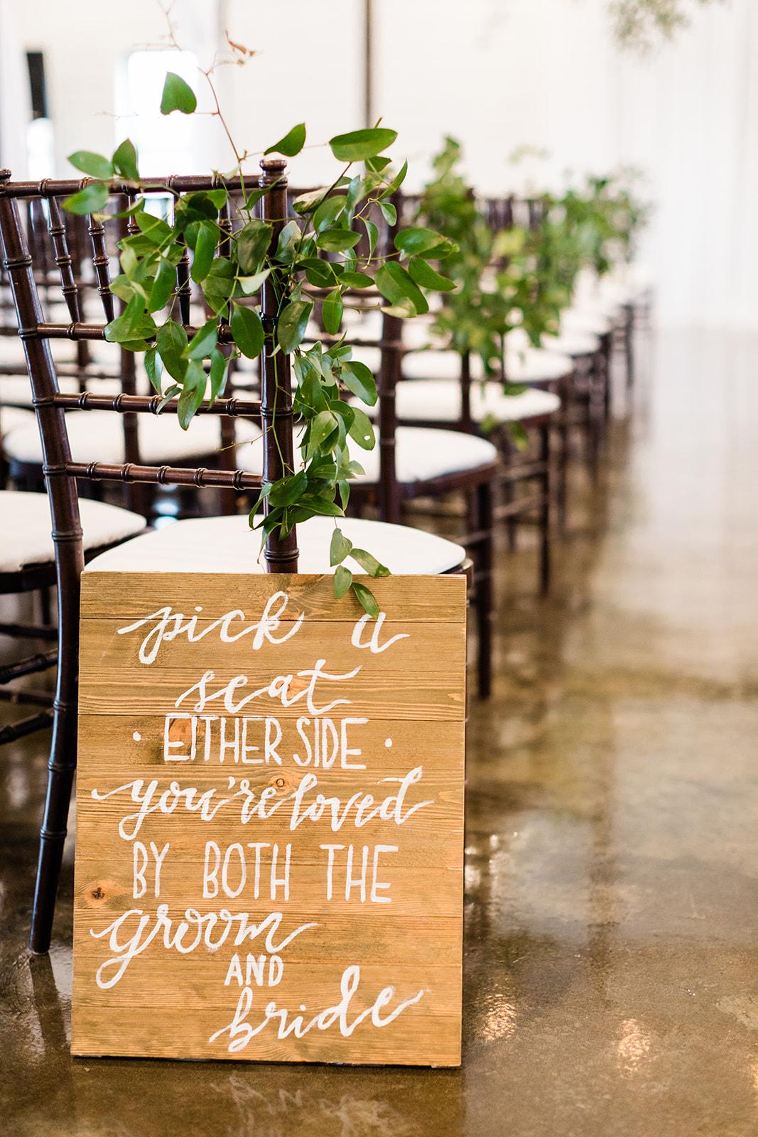 Bixby Tulsa Wedding Venues 7.jpg