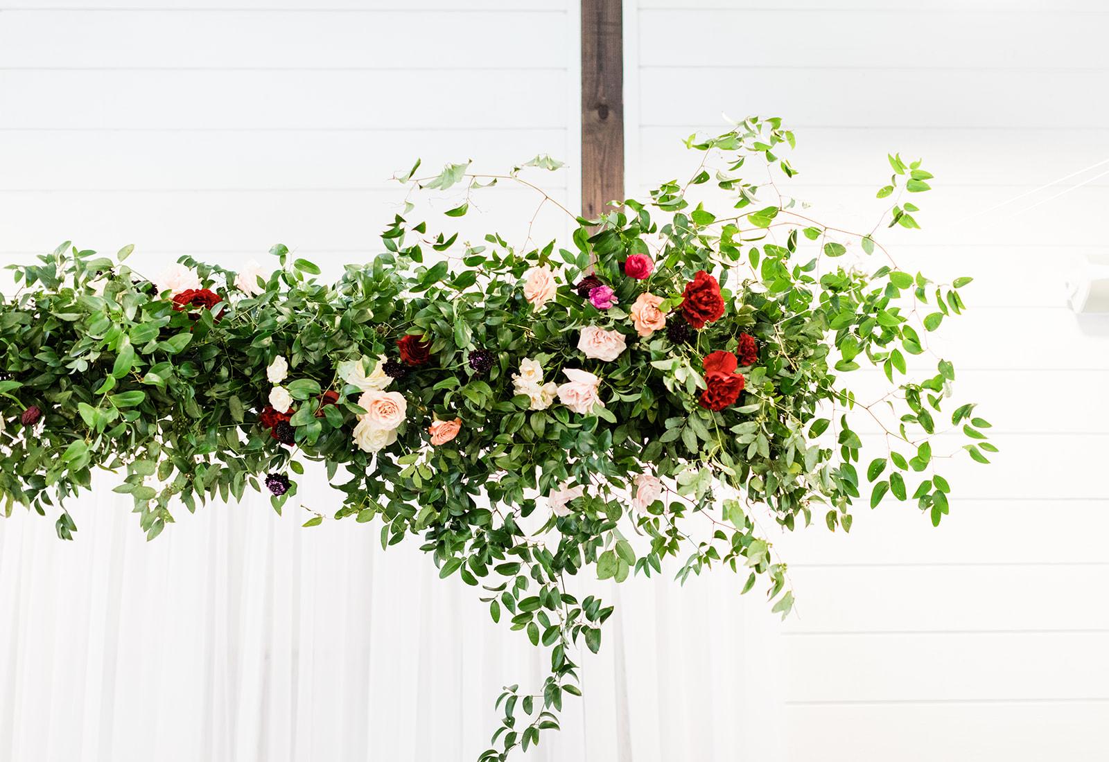 Bixby Tulsa Wedding Venues 8.jpg