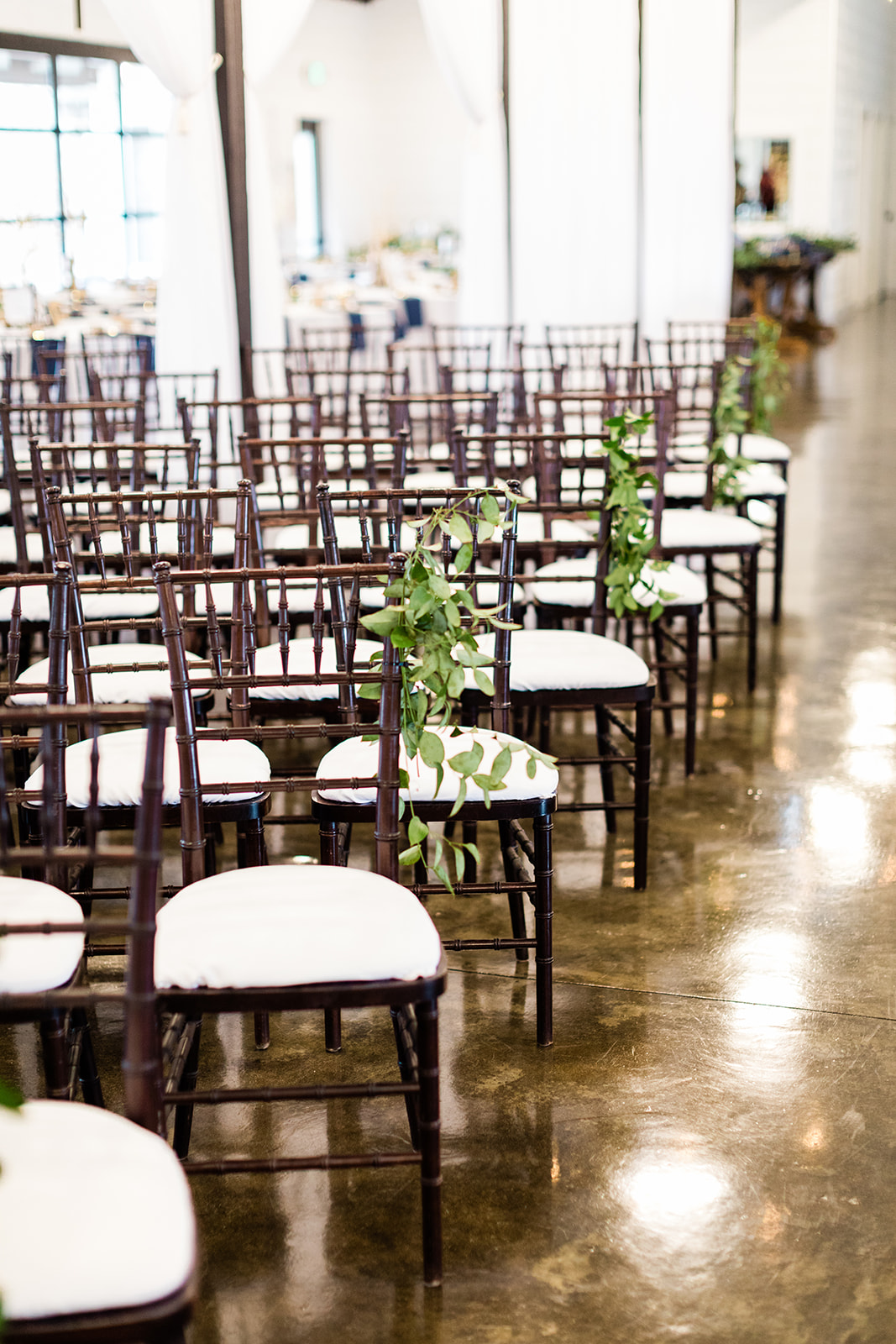 Bixby Tulsa Wedding Venues 9.jpg