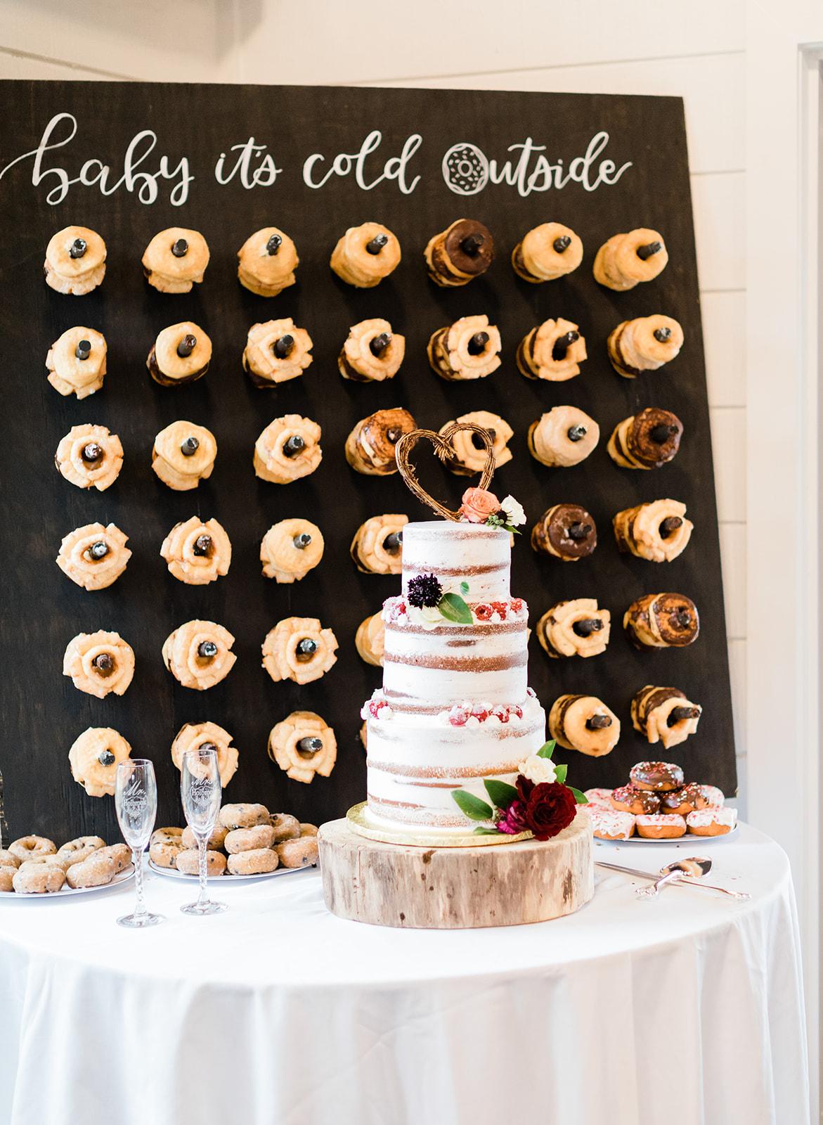 Bixby Tulsa Wedding Venues 10.jpg