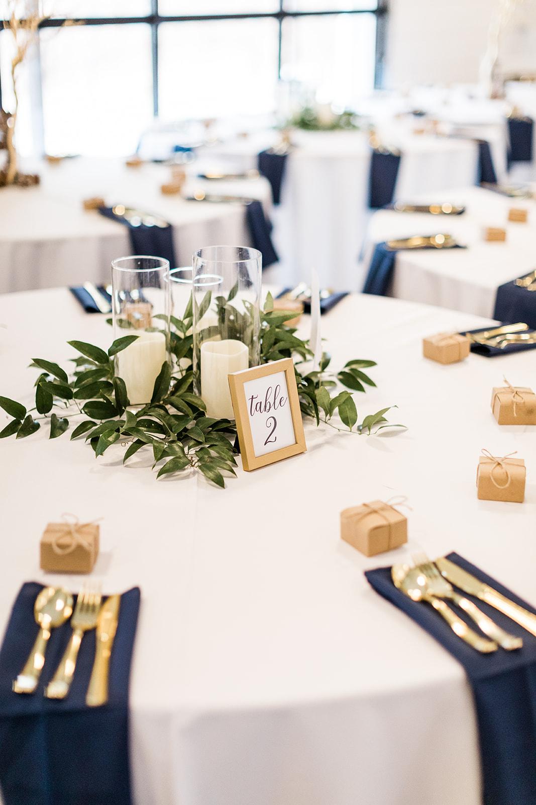 Bixby Tulsa Wedding Venues 12.jpg