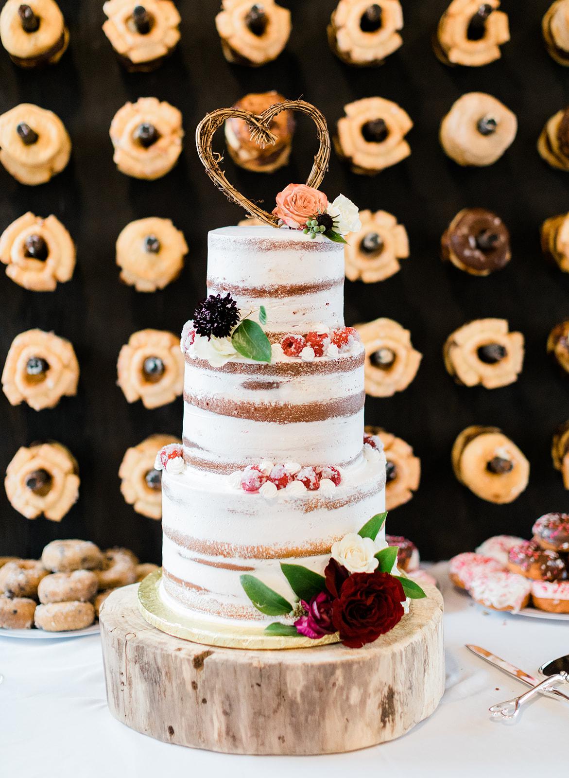 Bixby Tulsa Wedding Venues 11.jpg