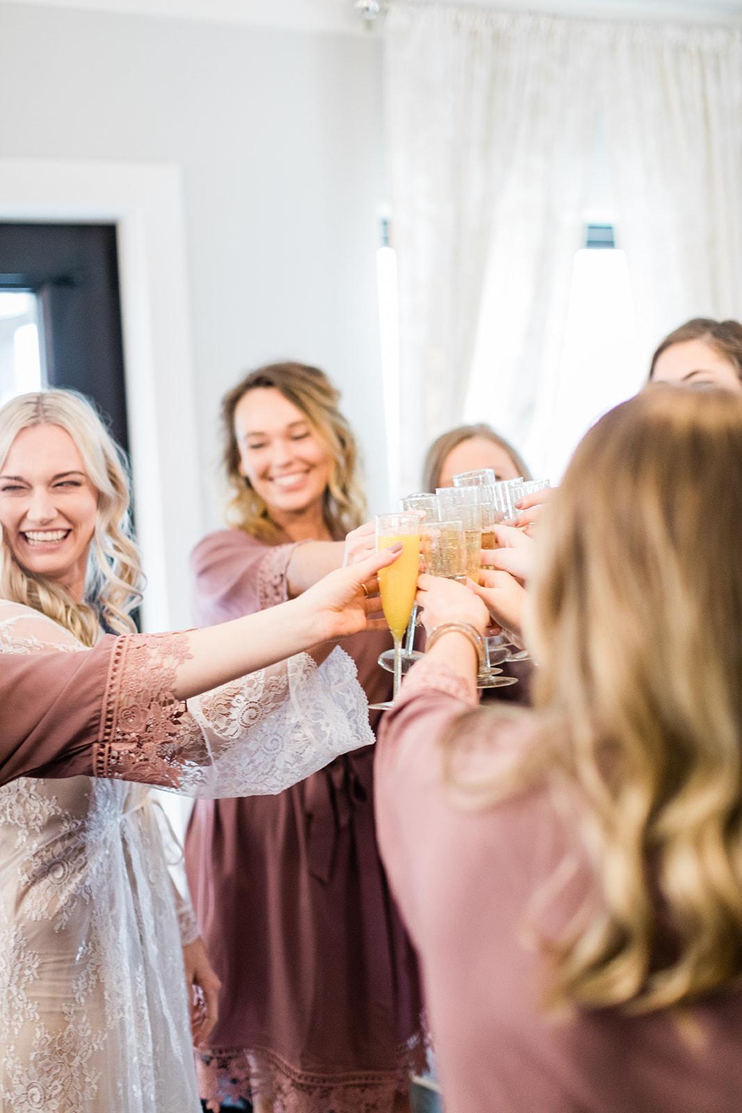 Bixby Tulsa Wedding Venues 14.jpg