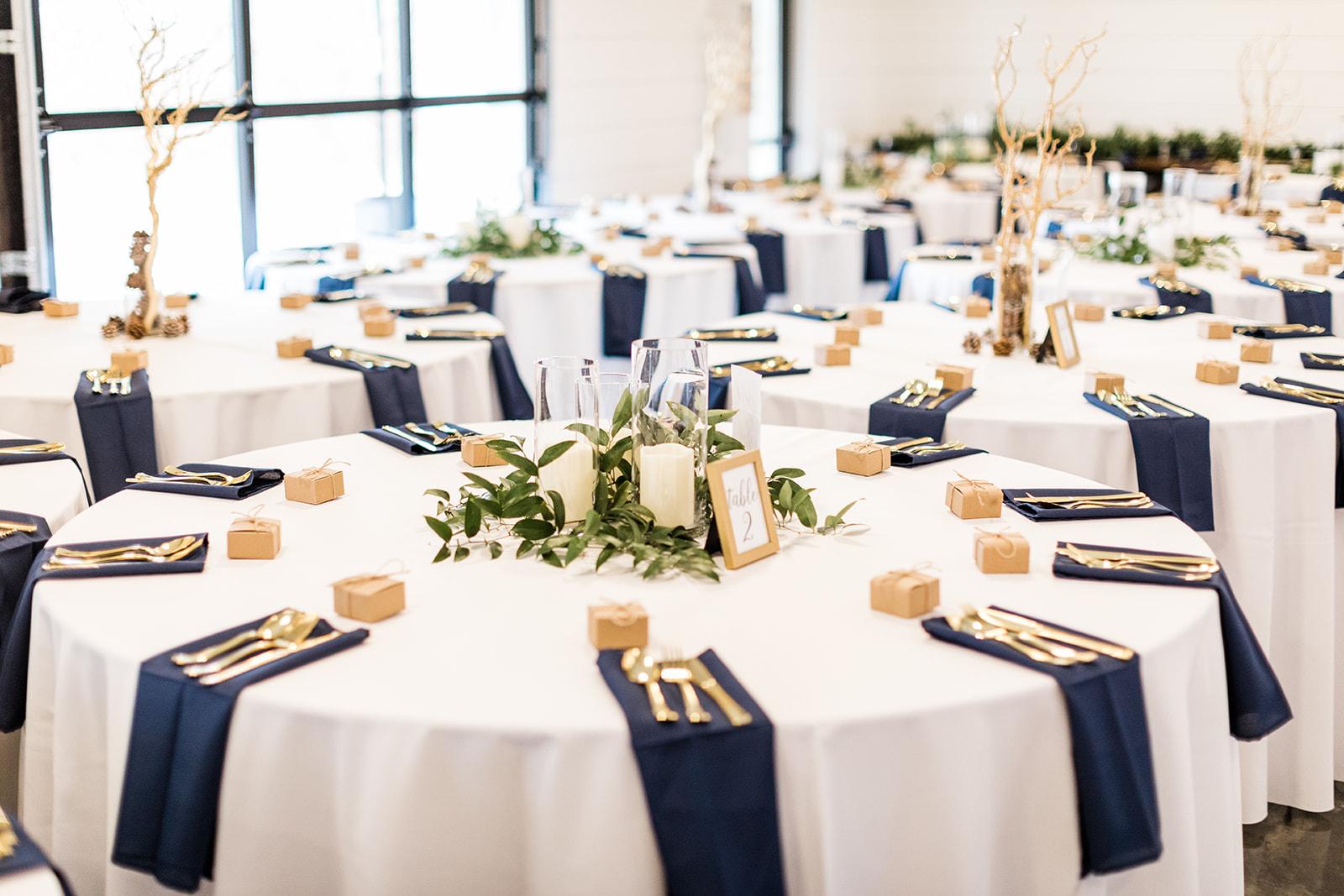 Bixby Tulsa Wedding Venues 13.jpg
