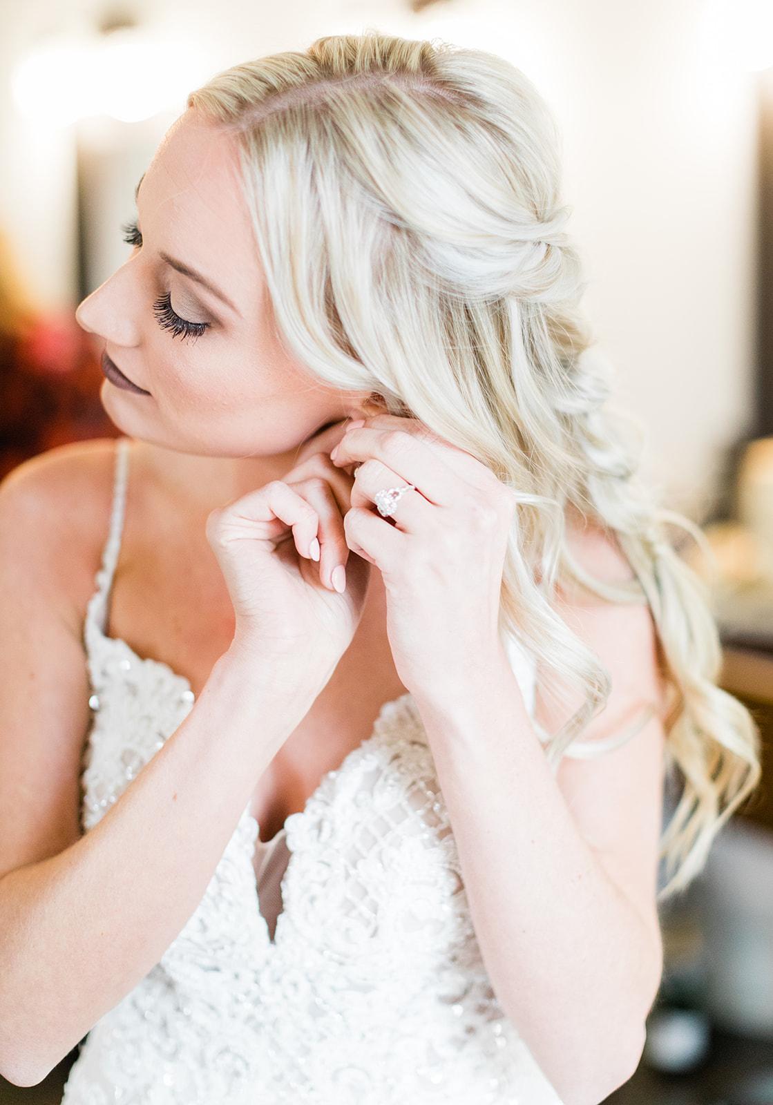 Bixby Tulsa Wedding Venues 15.jpg