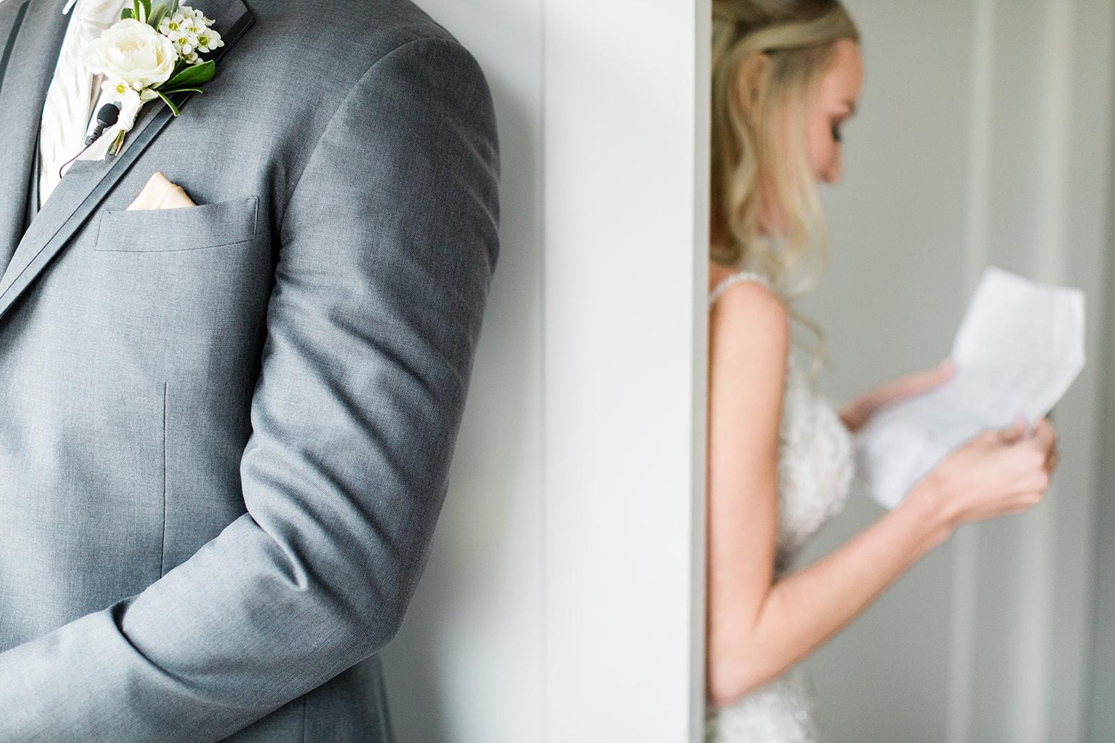 Bixby Tulsa Wedding Venues 17.jpg