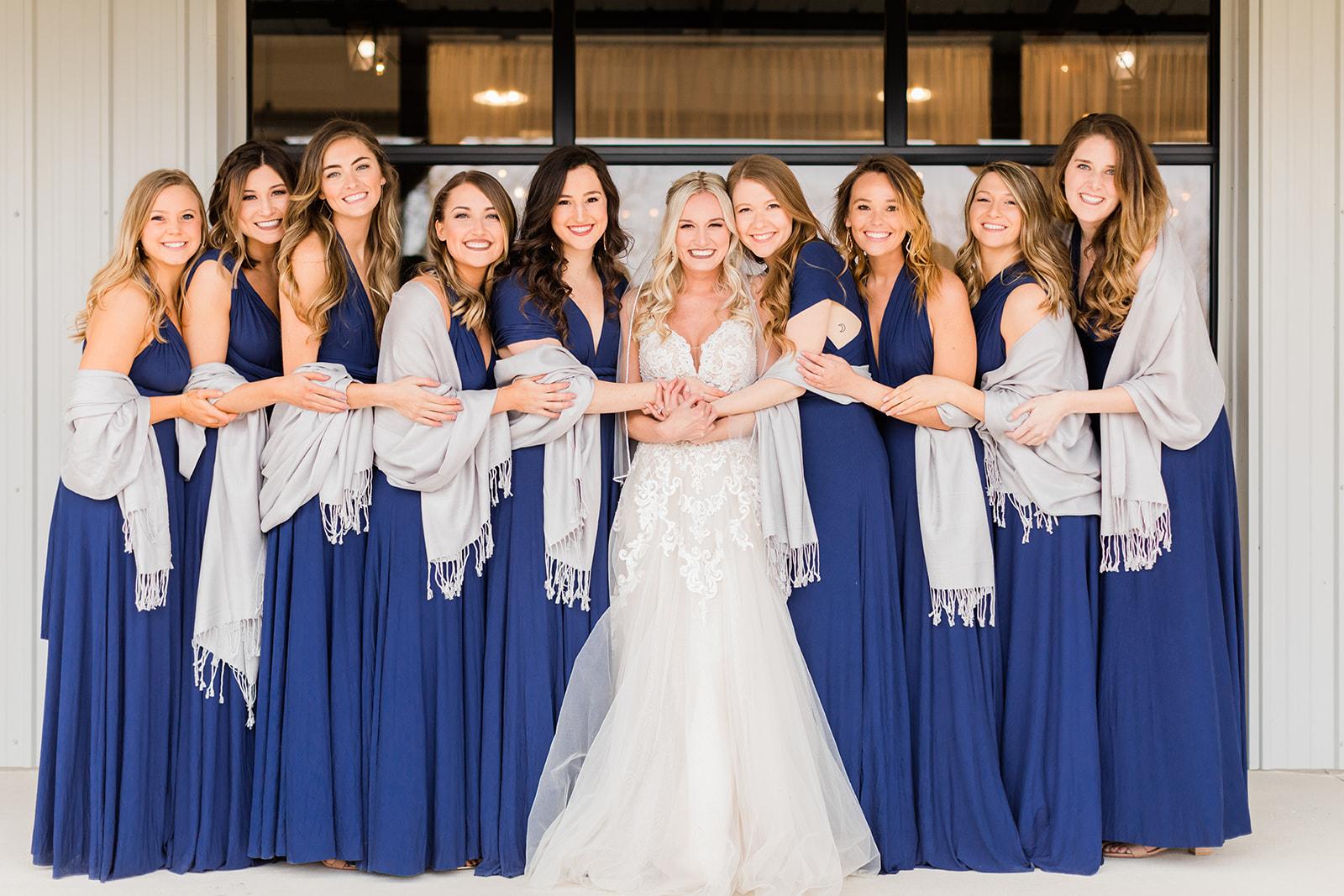 Bixby Tulsa Wedding Venues 17a.jpg
