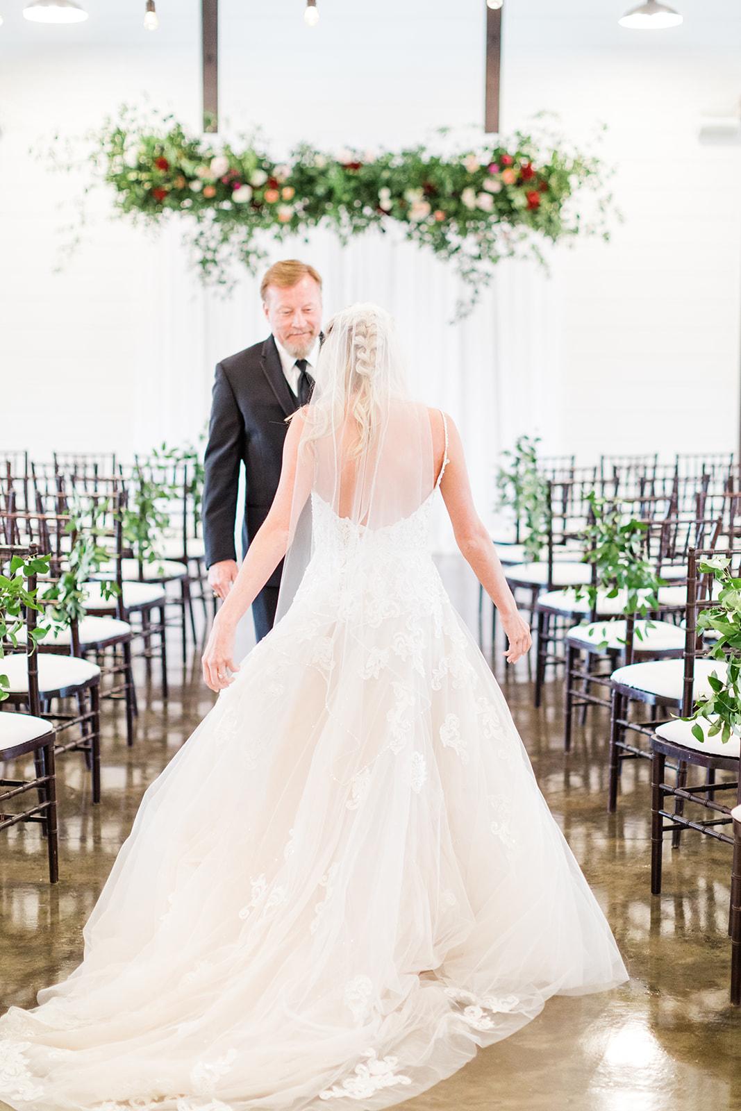 Bixby Tulsa Wedding Venues 18.jpg