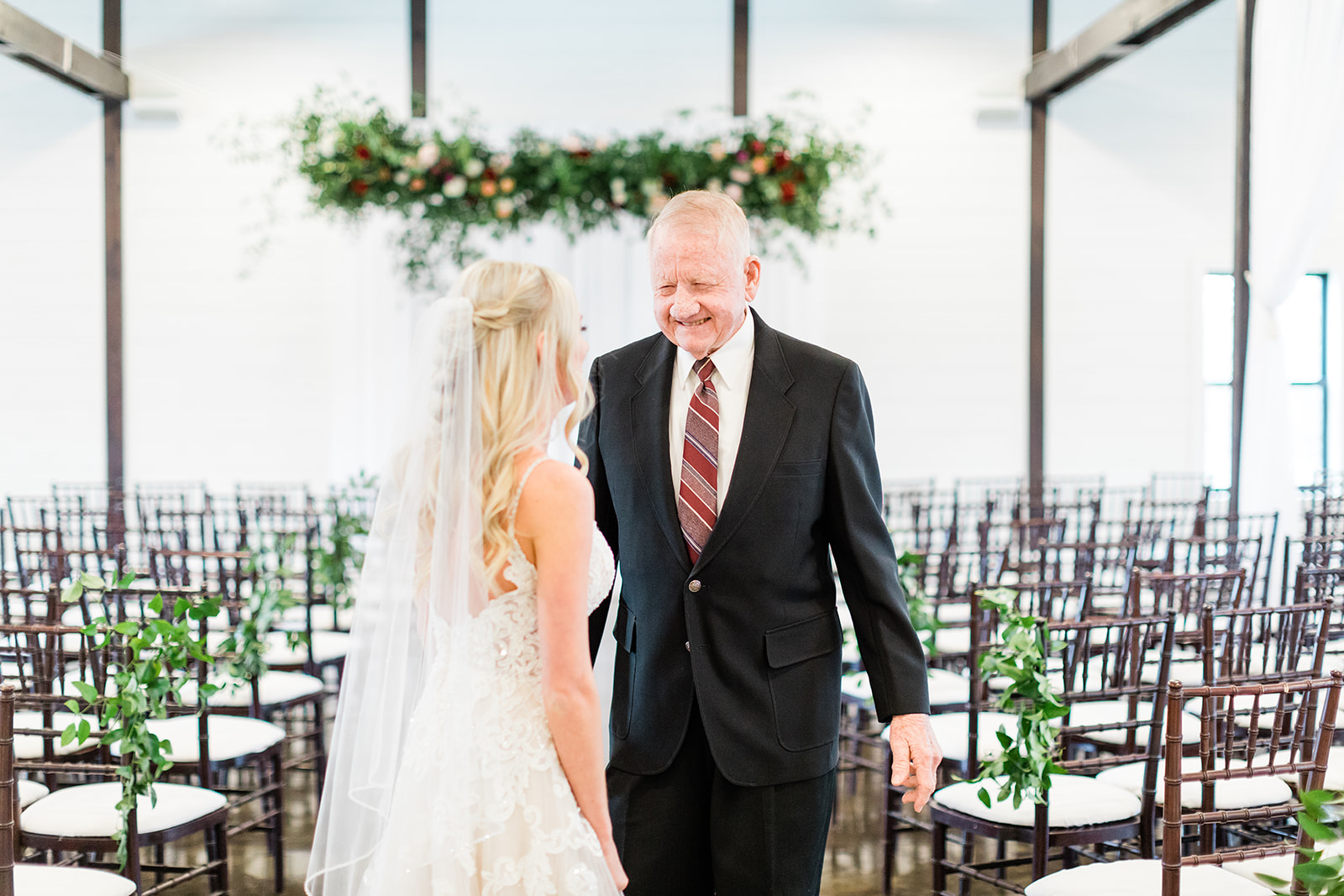 Bixby Tulsa Wedding Venues 19.jpg