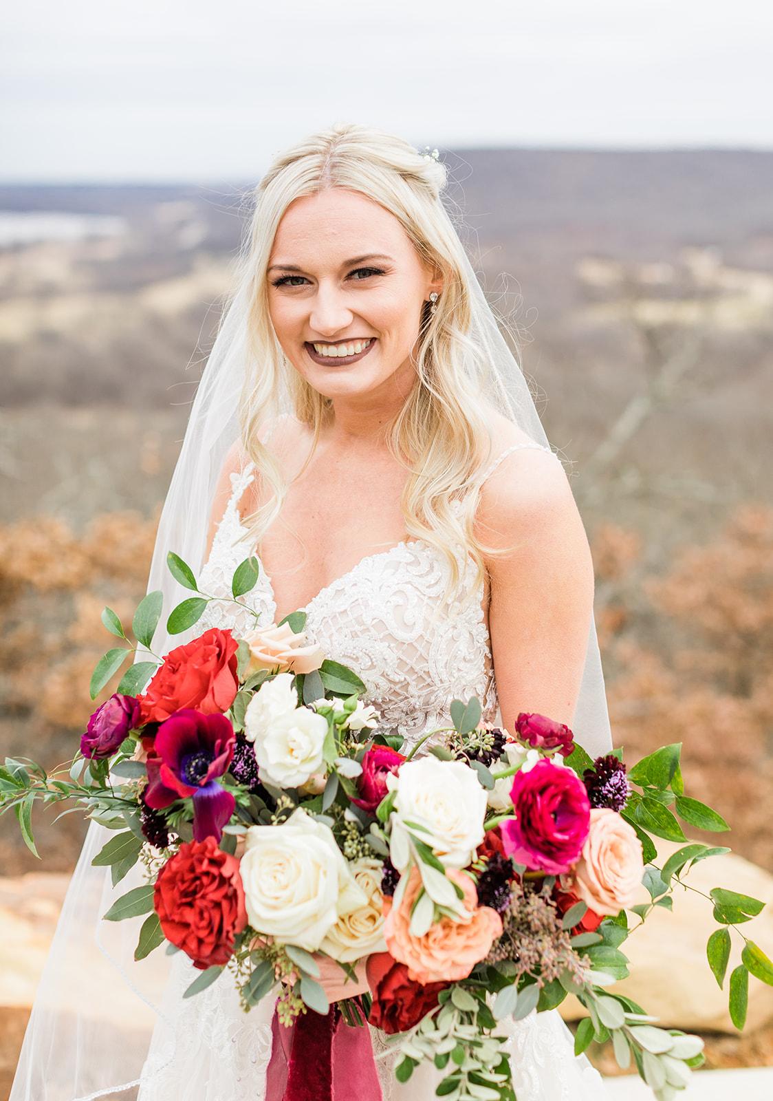 Bixby Tulsa Wedding Venues 20.jpg