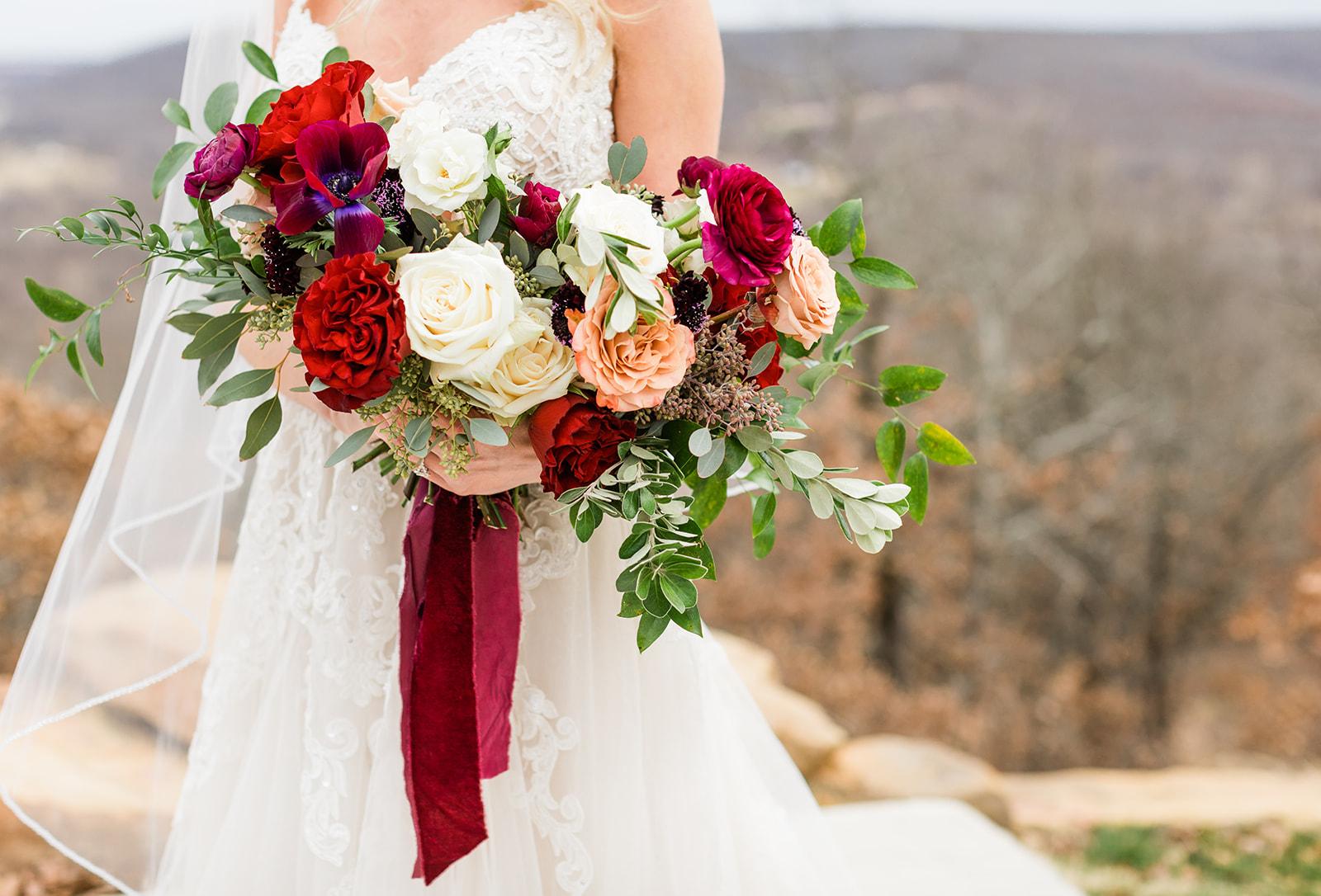 Bixby Tulsa Wedding Venues 21.jpg