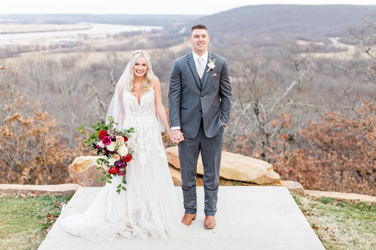 Bixby Tulsa Wedding Venues 22.jpg