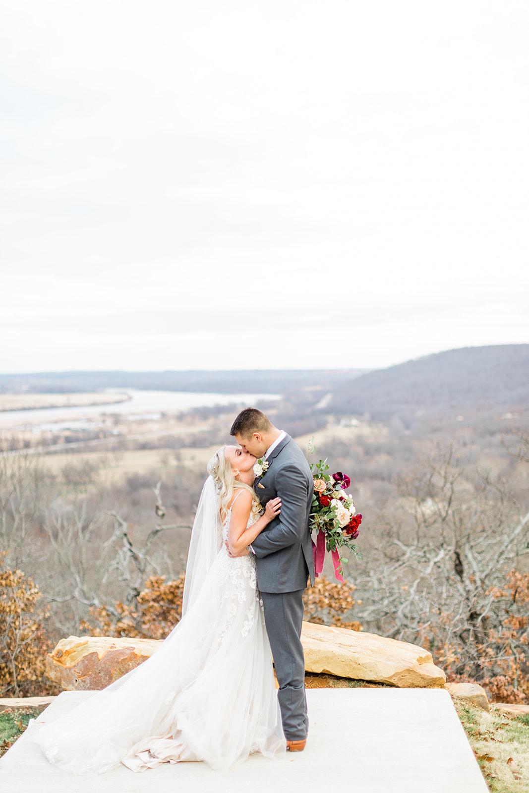 Bixby Tulsa Wedding Venues 23.jpg