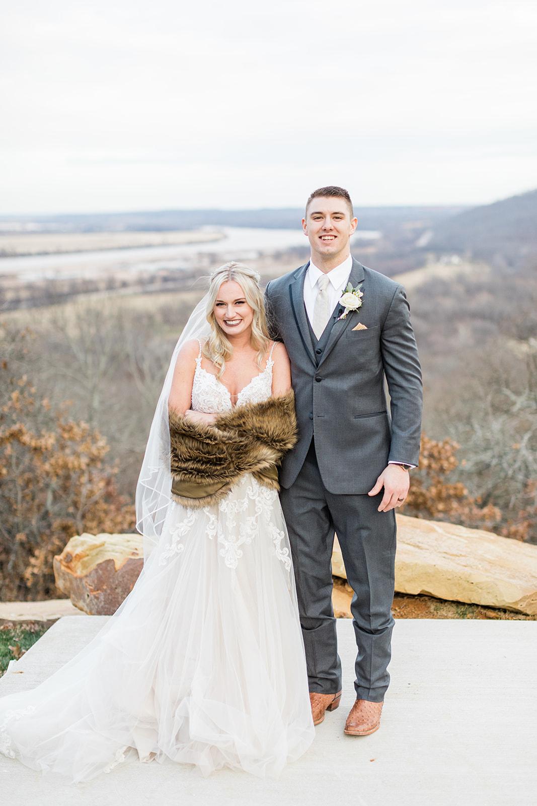 Bixby Tulsa Wedding Venues 24.jpg