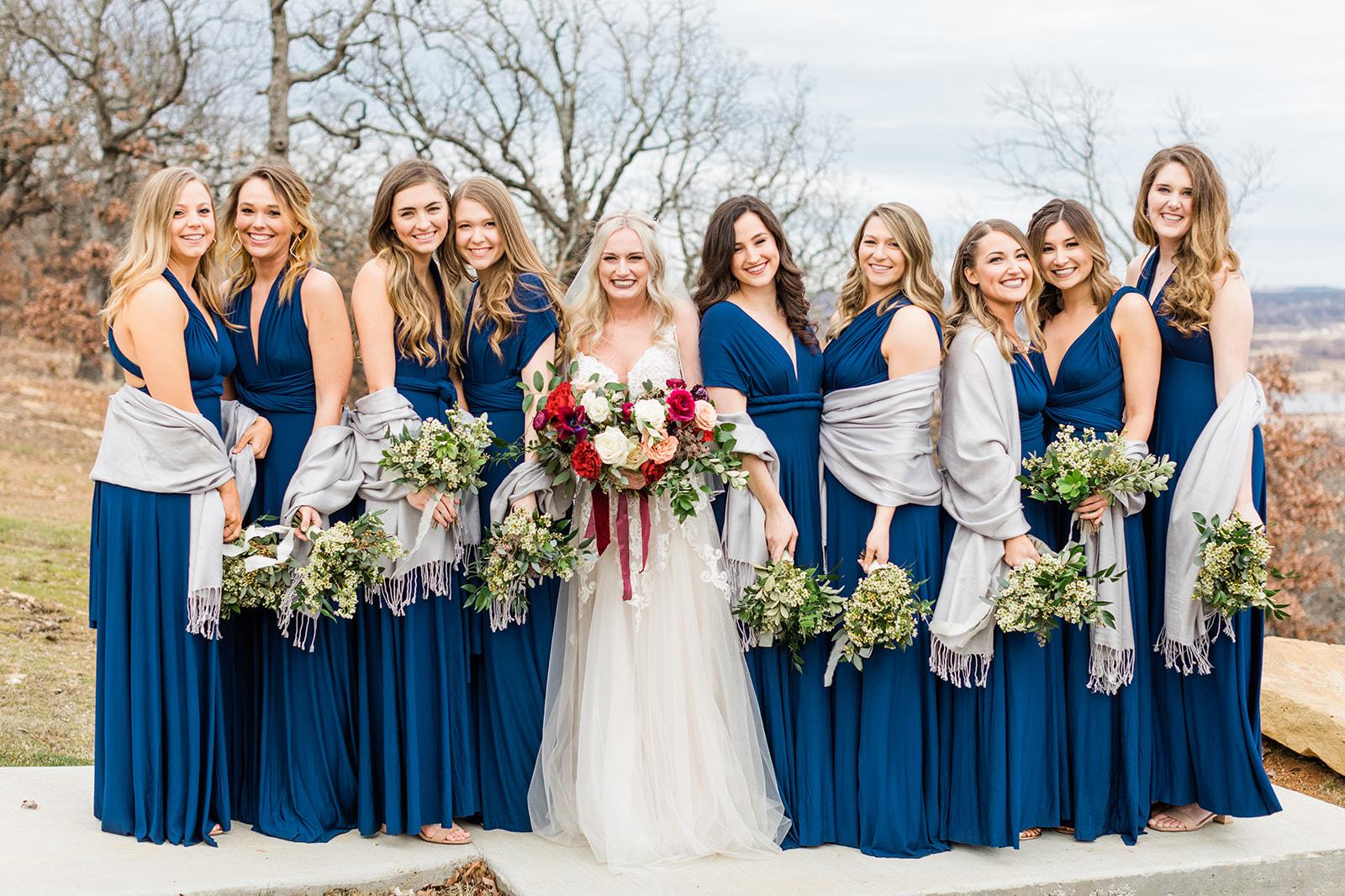 Bixby Tulsa Wedding Venues 24b.jpg