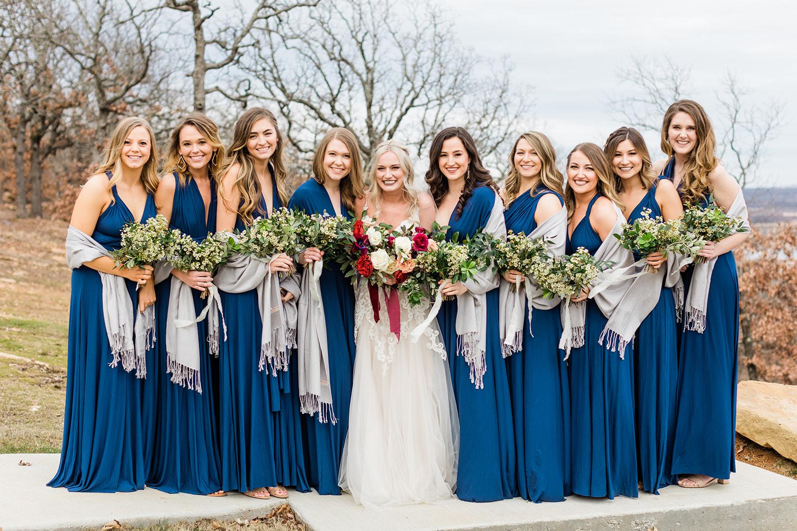 Bixby Tulsa Wedding Venues 25.jpg