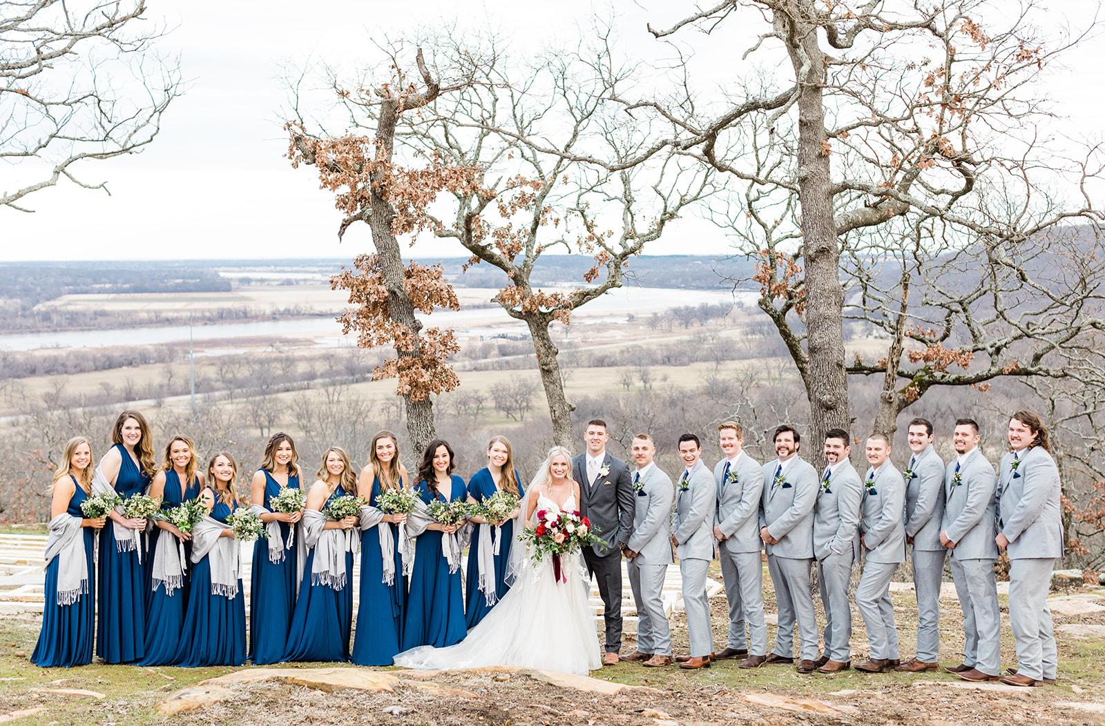 Bixby Tulsa Wedding Venues 25a.jpg
