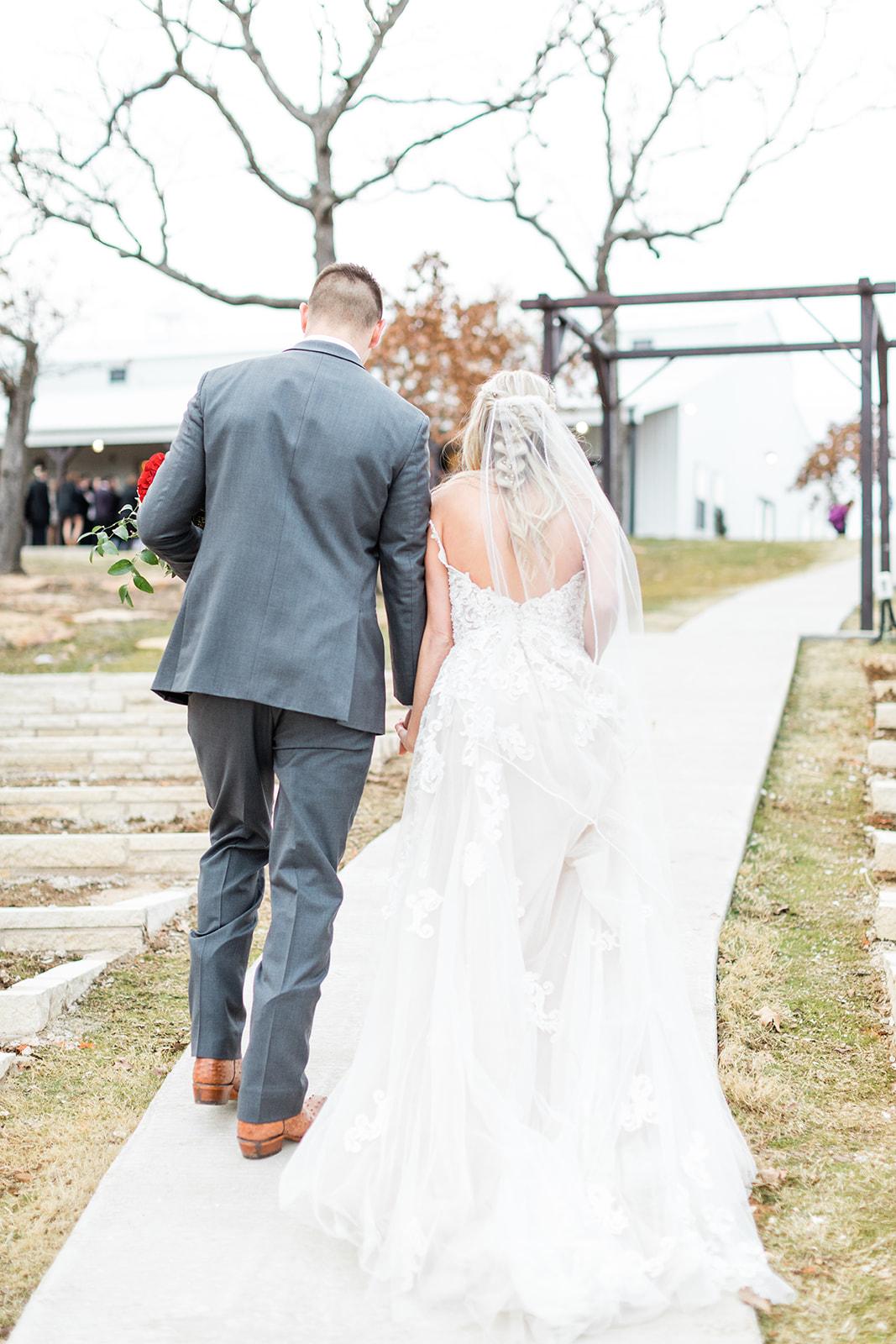 Bixby Tulsa Wedding Venues 26.jpg