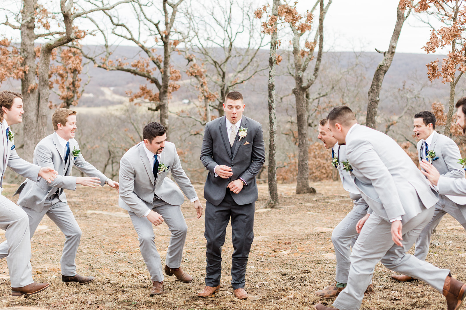 Bixby Tulsa Wedding Venues 26b.jpg