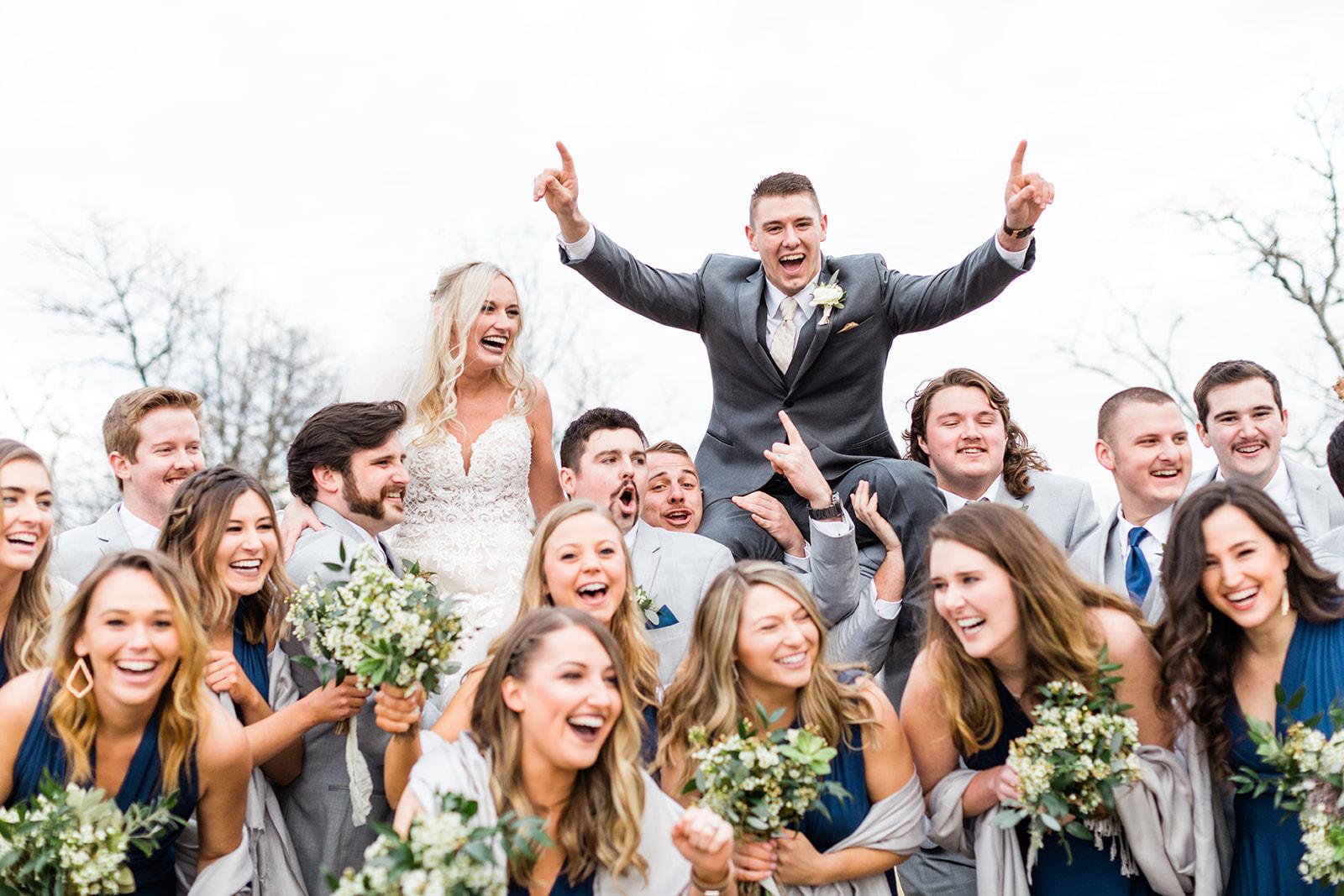 Bixby Tulsa Wedding Venues 27.jpg