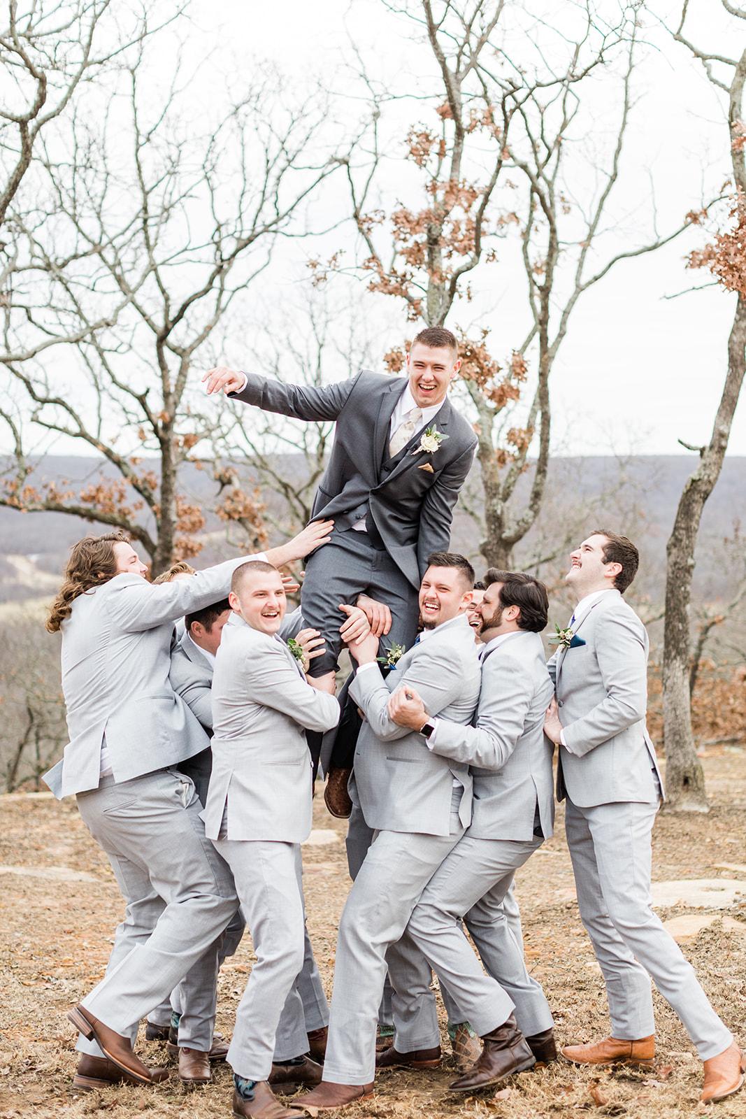 Bixby Tulsa Wedding Venues 26c.jpg