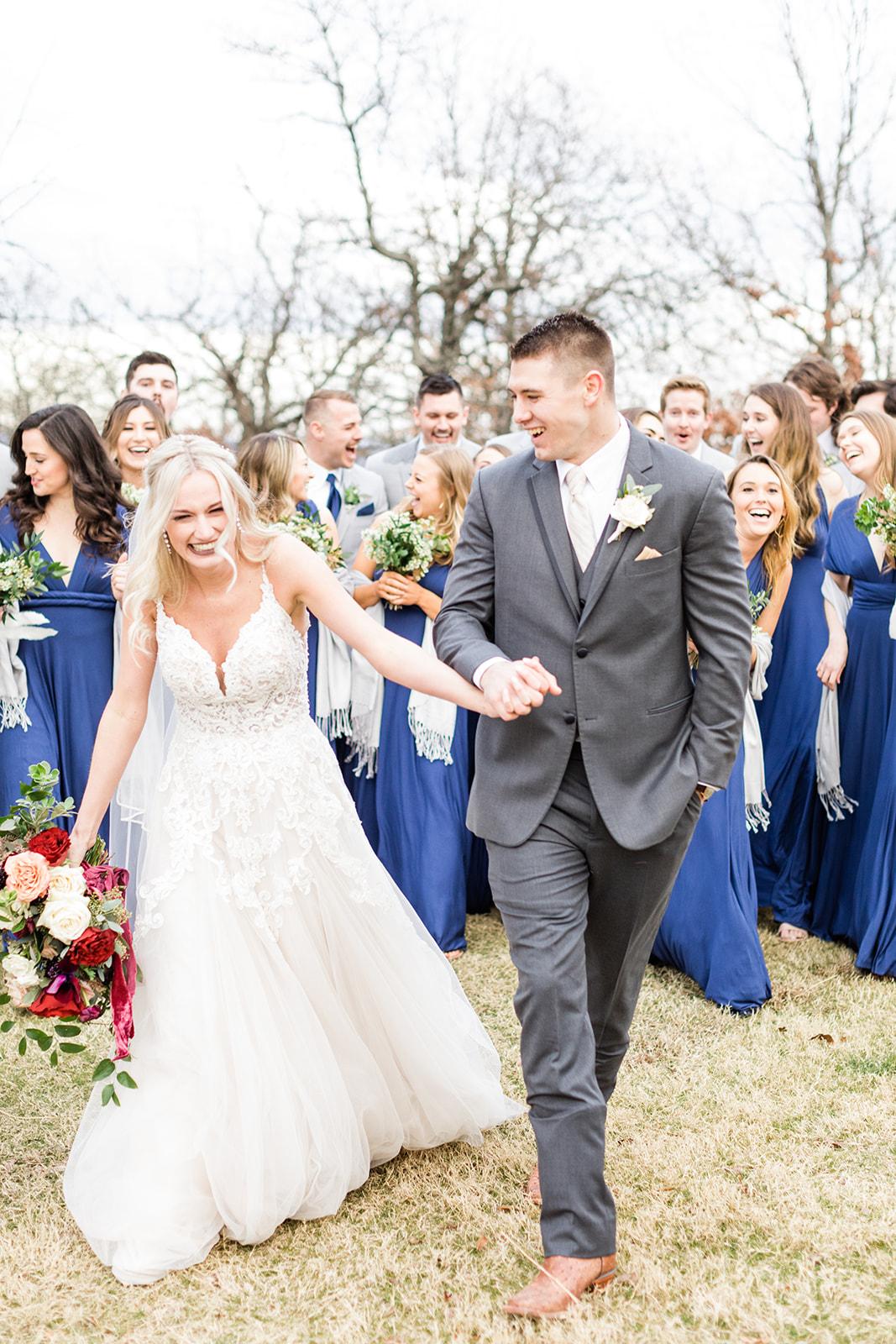 Bixby Tulsa Wedding Venues 28.jpg