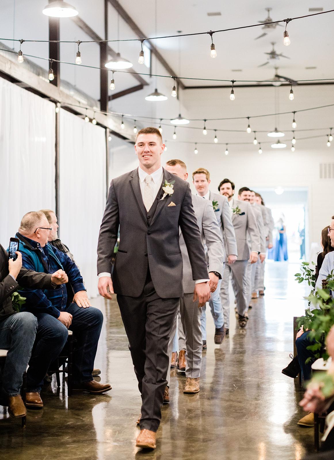 Bixby Tulsa Wedding Venues 29.jpg