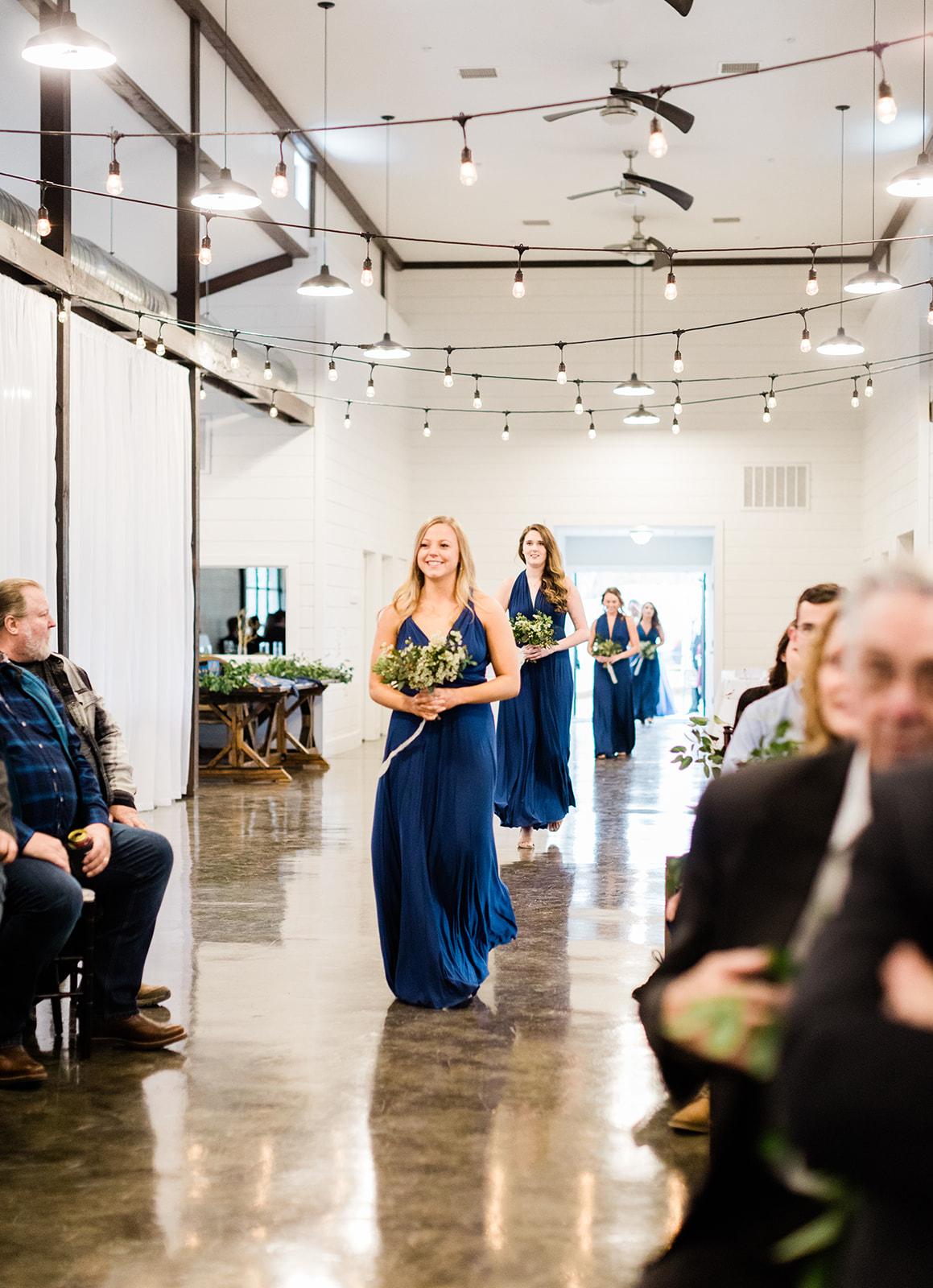 Bixby Tulsa Wedding Venues 30.jpg